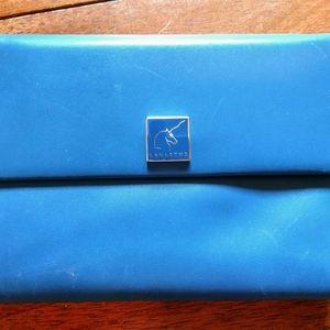 Lamarthe wallet